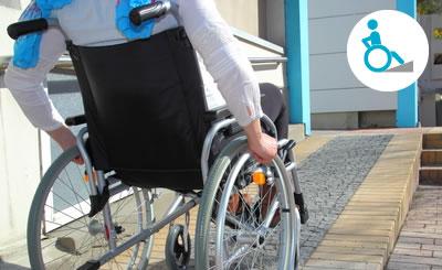 Deuxième Forum Européen de l'Accessibilité Numérique