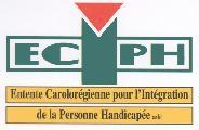Entente Carolorégienne pour l'Intégration de la Personne Handicapée asbl (E.C.I.P.H.)