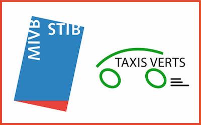 Taxibus - taxis verts: Graves dysfonctionnements - Témoignage.
