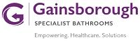 Gainsborough Specialist Bathing