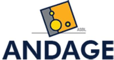 Andage est l'association à l'honneur cette semaine sur Autonomia.org !