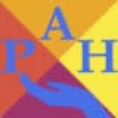 La Plateforme Annonce Handicap est l'association à l'honneur cette semaine sur Autonomia.org !