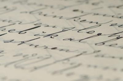 L'écriture inclusive ou écriture excluante ? Appel à témoignages !