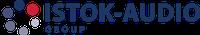 Istok Audio Ltd