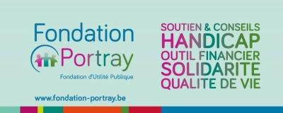 (Fondation Portray)