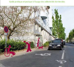 Guide : Le stationnement réservé aux personnes handicapées ou à mobilité réduite