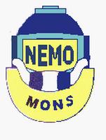 Club de plongée adaptée Némo Mons (ASBL)