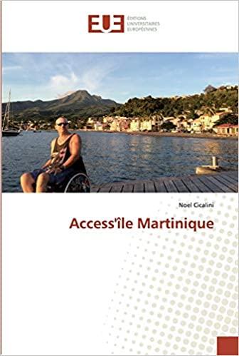 Access'île Martinique de Noel Cicalini