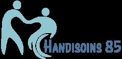 Handisoins 85, pour des soins de santé plus accessibles