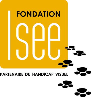 (Fondation I See)