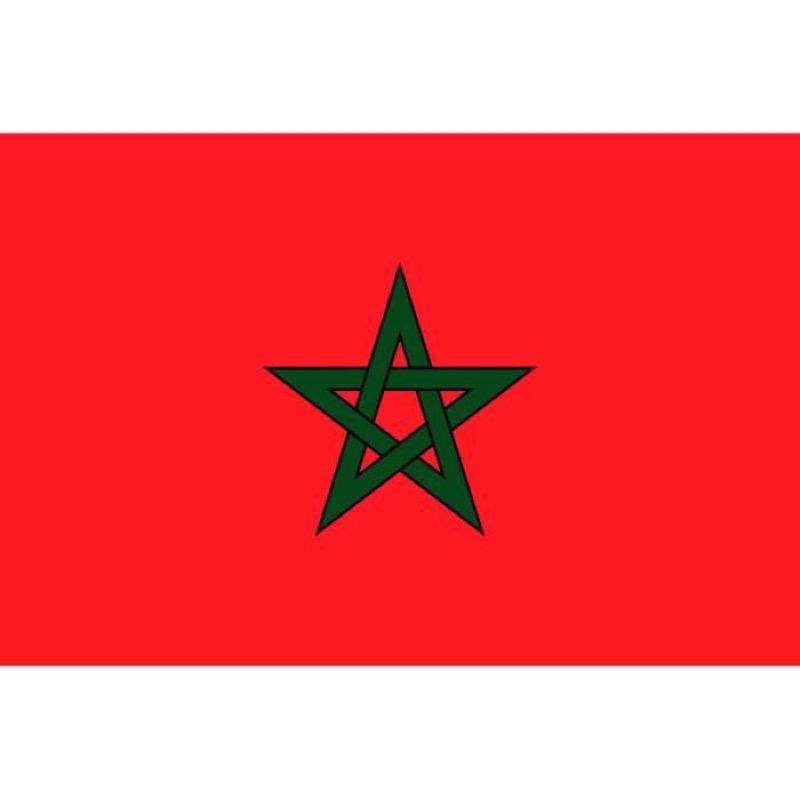 Le Maroc lance la 1ère journée de sensibilisation au handicap