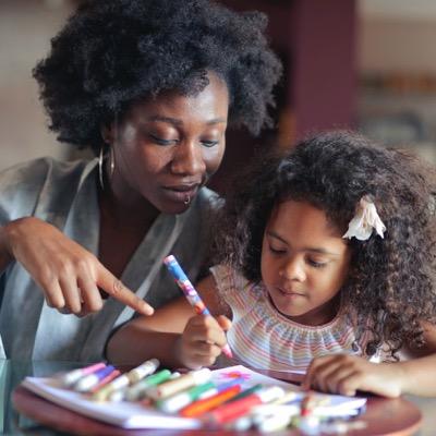 Quelles mesures pour faciliter l'inclusion des enfants autistes dans les écoles ?