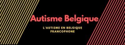Bienvenue à l'asbl Autisme Belgique sur notre plateforme !