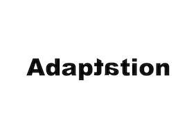Nos mots en images : Adaptation