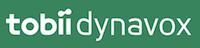 Tobii Dynavox