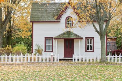 L'ADMR ou l'aide à domicile en milieu rural belge
