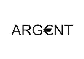 Nos mots en images : Argent