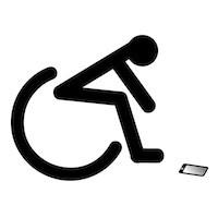 ChaisArt : Journée sans gsm - 6 Fevrier