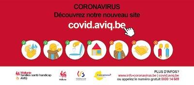 covid.aviq.be/fr