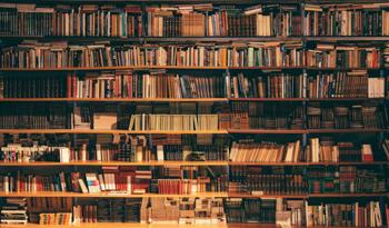 Des bibliothèques pour tous