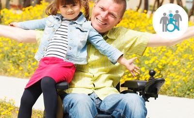 Nombreuses analyses et études en 2020 sur le handicap !