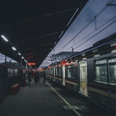 Une enquête de satisfaction en direction des publics sourds et malentendants utilisant le métro RATP