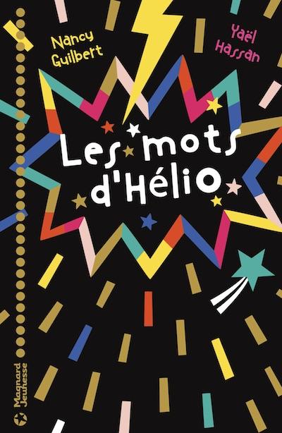 Les mots d'helio