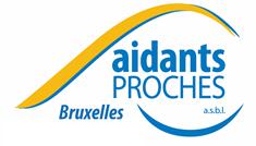 (Aidants Proches Bruxelles Asbl)