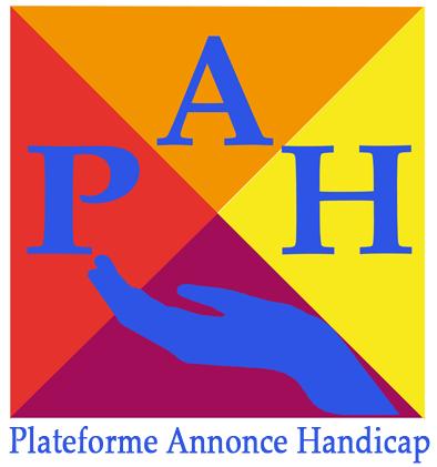 La Plateforme Annonce Handicap ASBL