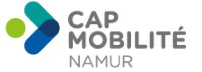 Cap Mobilité est l'association à l'honneur cette semaine sur Autonomia.org !