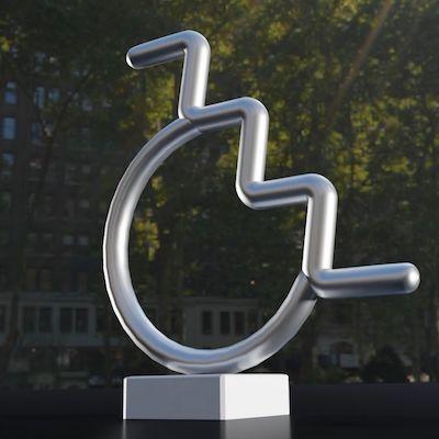 Une 1ère mondiale pour l'inclusion, nous avons besoin de vous !