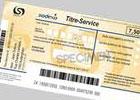 Rappel: les titres-services 2012 ne seront plus valables au 1er mai 2013