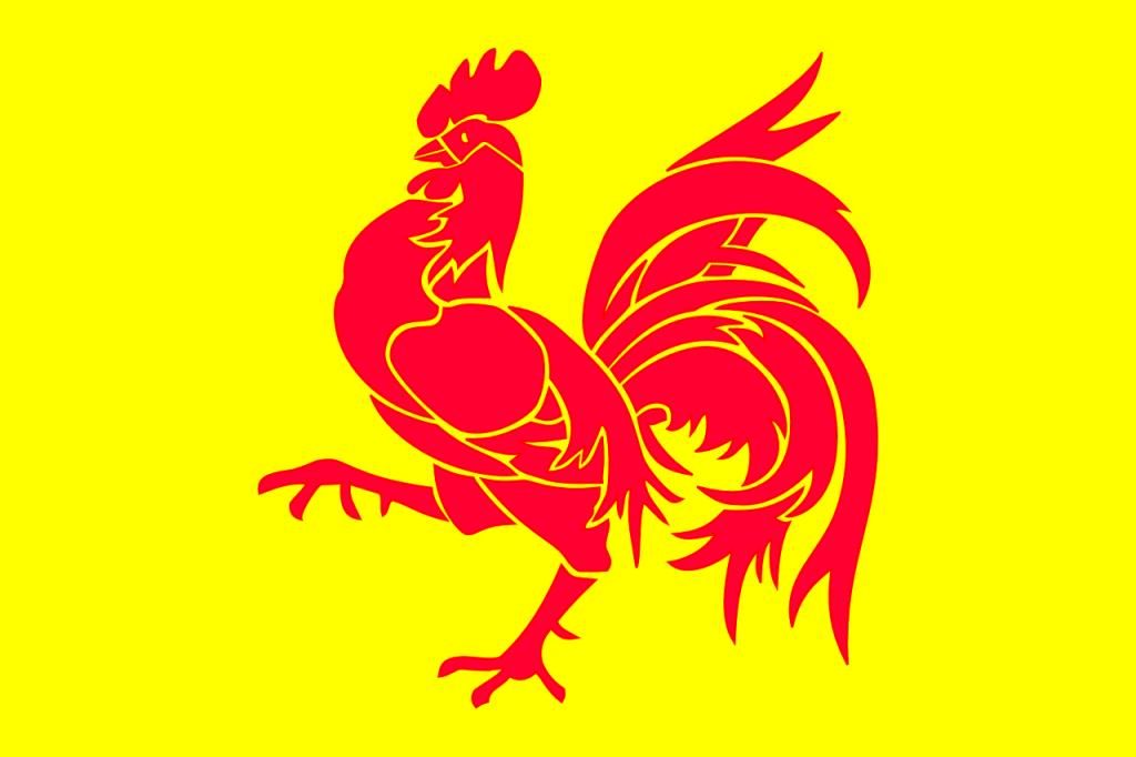 Coronavirus : le Gouvernement de Wallonie prend des mesures de soutien supplémentaires
