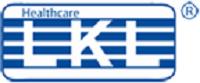LKL Advance Metaltech