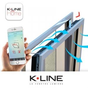 K•LINE