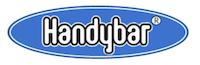Handybar®