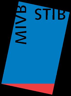STIB : des nouvelles lignes Accessibus