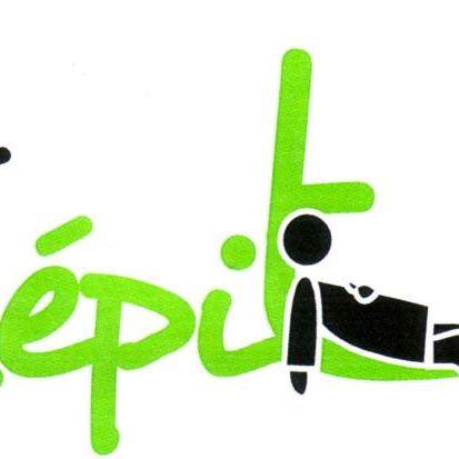 Handicap Répit