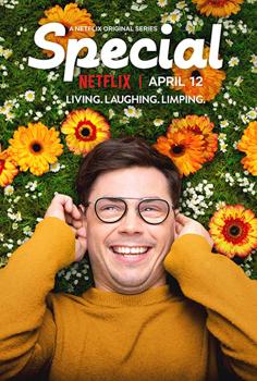 Romane et Ryan, héros du quotidien sur Netflix