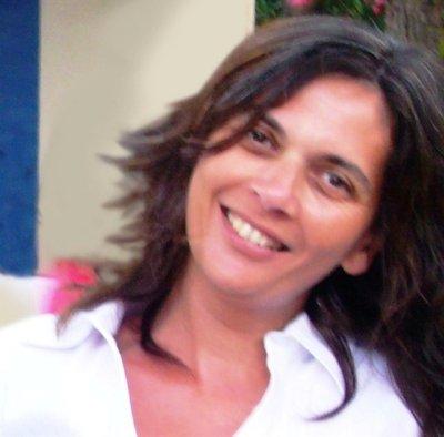 Sandrine, Feingold