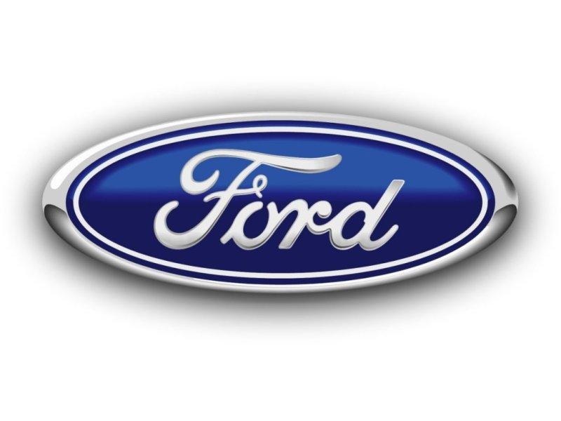 Ford B-MAX équipé pour personnes à mobilité réduite