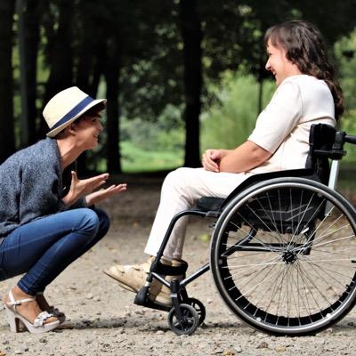 La Hulpe : L'accessibilité au centre des décisions communales