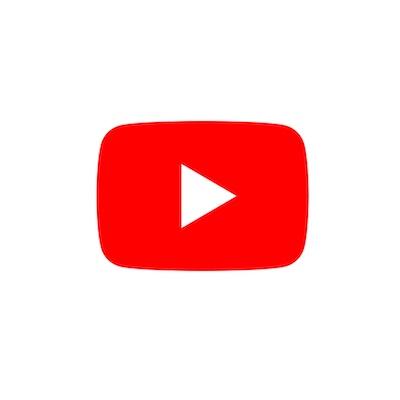 Découvrez nos articles vidéos !