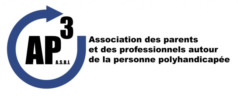 AP3 - Association de Parents et de Professionnels autour de la Personne polyhandicapée