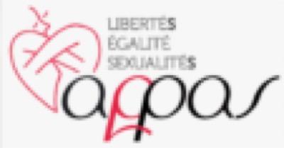 Appas est l'association à l'honneur cette semaine sur Autonomia.org !