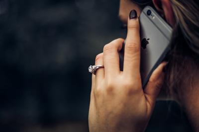 Un numéro de téléphone pour les parents d'enfants en situation de handicap