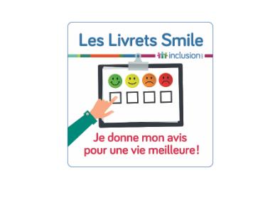 SMILE 2.0