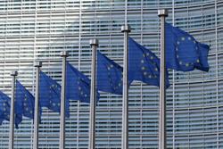 Une stratégie pour les 100 millions de citoyen·ne·s européen·ne·s en situation de handicap