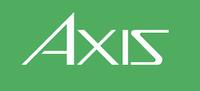 Axis Medical And Rehabilitation