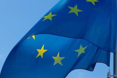 La nouvelle stratégie de l'UE pour l'inclusion